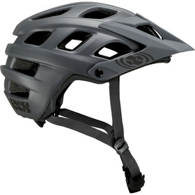 IXS Trail RS Evo Casco, graphite